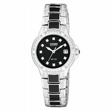 Citizen Luxury Analogue Wristwatches