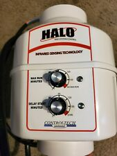 Halo Jr Max Feed System