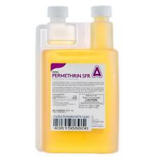 Permethrin SFR Termiticide & Insecticide Quart