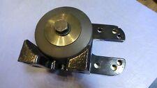 1 – Kubota W27TS-02921 FENDER, DYNAMOUNT MK2 RH. NEW