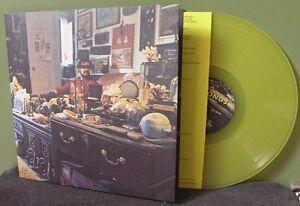 """Sam Means """"10 Songs By"""" LP OOP Fun Nate Ruess Steel Train The Format"""