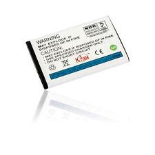 BATTERIA COMPATIBILE NORDMENDE FLIP 504 / LITE400F / LITE 100B / ND-9.9K