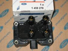 GENUINE FORD FOCUS MONDEO EDIS IGNITION COIL 1459278 BRAND NEW BOXED