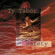 Tabor, Ty-Safety KING 'S x Jelly Jam CD nuovo OVP