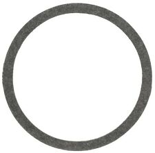Engine Oil Filter Adapter Gasket fits 1967-1989 Plymouth Gran Fury Valiant Trail