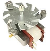 Genuine LAMONA HJA3303 Oven Cooker Fan Motor Unit