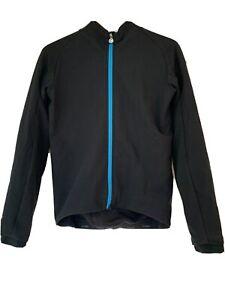 Assos Mille GT Ultraz Winter Jacket - Small