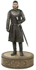 Game of Thrones - Statue PVC Jon Snow 28 cm - Dark Horse