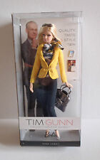 Barbie Collector Tim Gunn Collection Blonde Doll 1, Pink Label 2012