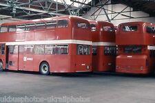 Ribble PD3 1850 Bus Photo