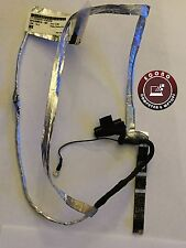HP G6-1B79DX Genuine LCD VIDEO CABLE W/ WEBCAN639516-001