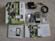 Nokia 6270 RARE