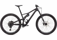 Specialized Stumpjumper EVO Pro 29 S2 12-Speed Men's Bicycle - Carbon/Mint