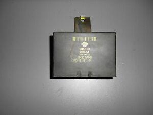 Steuergerät Steuerteil ZV Zentralverriegelung 284505F805  Nissan Micra K11