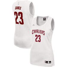 e59e77c1de7 Cleveland Cavaliers Women NBA Fan Apparel   Souvenirs for sale