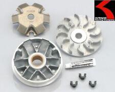 Variatore Power Drive Kit Kitaco per HONDA ZOOMER / RUCKUS