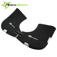 RockBros Winter Cycling Gloves Handlebar Mittens Road Mountain Bike Bar Mitts
