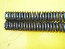 MZ TS-ETZ 125-250-251-301 HEAVY DUTY FRONT FORK SPRINGS