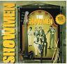 Showmen: The Showmen (James Senese / Mario Musella) - LP Limited