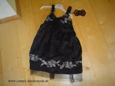 Wi 12/13 - Hiver 2012 pezzo d'ORO robe, noir gr. 128