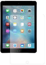 2x Apple iPad Air / Air 2 / Pro 9.7 Protector de Pantalla Vidrio Flexible Mate