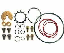 Turbocompresseur Réparation Service Rebuild Kit Garrett T3 T34 T35 T38 Turbo RS Cosworth
