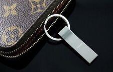 **NEU NEU NEU** 128GB USB FLASH DRIVE - USB Stick silber mit Schlüsselring