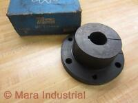 MARTIN SK 1 1//2  QD BUSHING   1 1//2  INCH CENTER HOLE