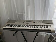 Yamaha PSR-E313 Elektrische Keyboard - 61 Tasten,Elektrische Piano, E-Piano