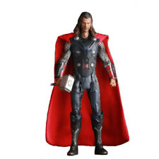 Crazy Toys Avengers Age of Ultron Thor PVC Action Figure Collectible Model Toy