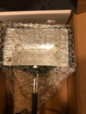 150w Halogen Spot Lights For Trade Show Display New In The Box