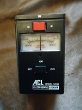 Acl Electronic Model# 300B, Serial# C5543