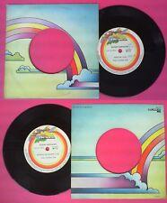 LP 45 7'' FLAVIO CARVALHO Nada na cuca Brinquei de querer voce no cd mc dvd