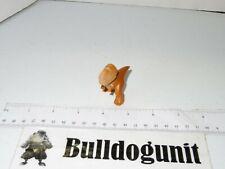 Disney The Good Dinosaur Butch Figure Toy Tomy Figurine