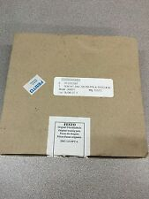 NEW IN BOX FESTO CYLINDER REPAIR KIT DNC-125-PPV-A SEAL KIT