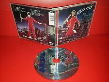 CD KENNY G - SAME - SELF TITLED