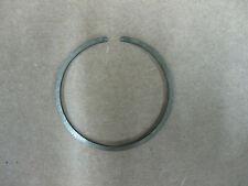 Fascia elastica Segmento Pistone Benelli MOTOBI 50 DM 42 6x1 5 48060876 26