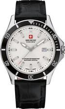 Swiss Military Hanowa Navy Line Flagship Men's Watch 6-4161.2.04.001.07 Analogue