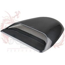 Kylin Universal Car decorative Air Flow Intake hood Scoop Vent Bonnet Cover