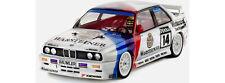Tamiya 58323, 1:10 RC Bausatz TT-01 Schnitzer BMW M3 Sport Evo, RAR, Neu, OVP