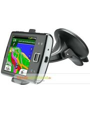 Garmin Asus Nüvifone A50 ✔ Android Navigation Smartphone ✔ DE Kartenmaterial ✔