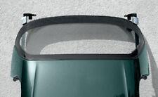 HARDTOP WALL HANGER MAZDA® MX-5 MK III NC > GENUINE OEM > STORAGE SOLUTION