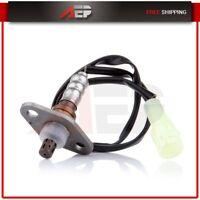 For Upstream Oxygen Sensor Bosch For Chevrolet Nova Daihatsu Rocky Toyota Van