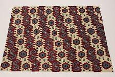 Designer Nomades, Infirmière Collection Perse Tapis Tapis D'Orient 2,86 X 2,16