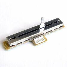 Pioneer DJM 600 DJM-600 Cross Fader PCB Assembly DWG 1519  DWG1519 Genuine Part