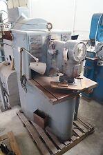 Wales Strippit Co. Metal Fabricator Corner Press