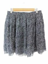 Lee Hand-wash Only Regular Size Skirts for Women