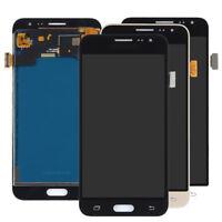 LCD Écran Tactile Pour Samsung Galaxy J3 2016 J320 J320M J320F J320Y J320P Neuf
