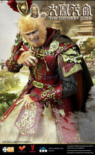 1/6 VERYCOOL x COOMOEL THE MONKEY KING IN 3D IMAX Movie No.64001