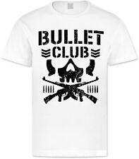 Herren-T-Shirts in Größe 2XL Plusgröße Wrestling